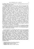 giornale/RMG0027124/1919/unico/00000015