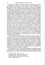 giornale/RMG0027124/1919/unico/00000016