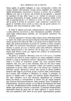 giornale/RMG0027124/1919/unico/00000017