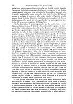 giornale/RMG0027124/1919/unico/00000018