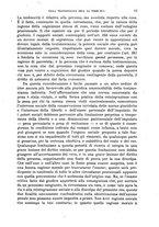 giornale/RMG0027124/1919/unico/00000019