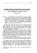 giornale/RMG0027124/1919/unico/00000021