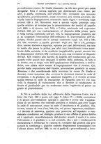 giornale/RMG0027124/1919/unico/00000022