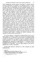 giornale/RMG0027124/1919/unico/00000023