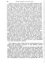 giornale/RMG0027124/1919/unico/00000024