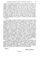 giornale/RMG0027124/1919/unico/00000025
