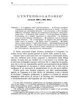 giornale/RMG0027124/1919/unico/00000026