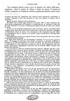 giornale/RMG0027124/1919/unico/00000027