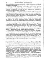 giornale/RMG0027124/1919/unico/00000028