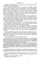 giornale/RMG0027124/1919/unico/00000029