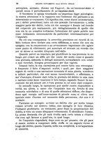 giornale/RMG0027124/1919/unico/00000030