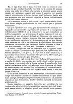 giornale/RMG0027124/1919/unico/00000031