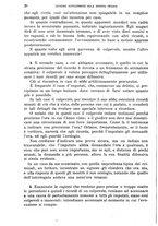 giornale/RMG0027124/1919/unico/00000032