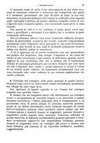 giornale/RMG0027124/1919/unico/00000033