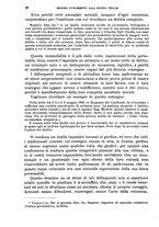 giornale/RMG0027124/1919/unico/00000034