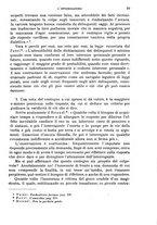 giornale/RMG0027124/1919/unico/00000035