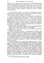 giornale/RMG0027124/1919/unico/00000036