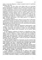 giornale/RMG0027124/1919/unico/00000037