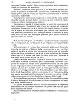 giornale/RMG0027124/1919/unico/00000038