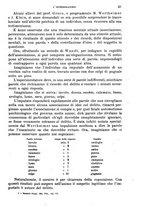 giornale/RMG0027124/1919/unico/00000039