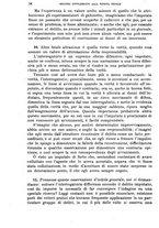 giornale/RMG0027124/1919/unico/00000040