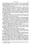giornale/RMG0027124/1919/unico/00000041