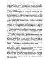 giornale/RMG0027124/1919/unico/00000042