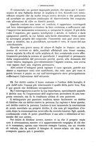 giornale/RMG0027124/1919/unico/00000043