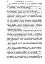 giornale/RMG0027124/1919/unico/00000044