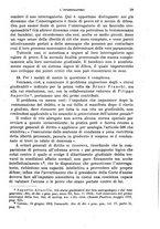 giornale/RMG0027124/1919/unico/00000045