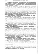 giornale/RMG0027124/1919/unico/00000046