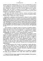giornale/RMG0027124/1919/unico/00000047