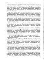 giornale/RMG0027124/1919/unico/00000048