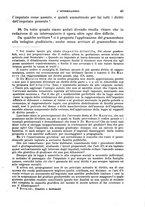 giornale/RMG0027124/1919/unico/00000049