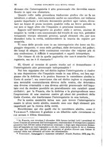 giornale/RMG0027124/1919/unico/00000050