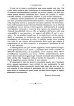 giornale/RMG0027124/1919/unico/00000051