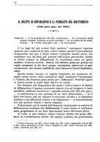 giornale/RMG0027124/1919/unico/00000052
