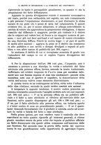 giornale/RMG0027124/1919/unico/00000053
