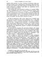 giornale/RMG0027124/1919/unico/00000054