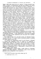 giornale/RMG0027124/1919/unico/00000055