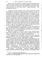 giornale/RMG0027124/1919/unico/00000056