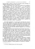 giornale/RMG0027124/1919/unico/00000057