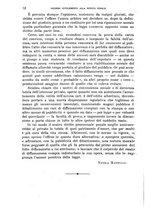 giornale/RMG0027124/1919/unico/00000058