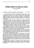 giornale/RMG0027124/1919/unico/00000059