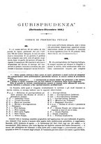 giornale/RMG0027124/1919/unico/00000061