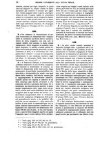 giornale/RMG0027124/1919/unico/00000062
