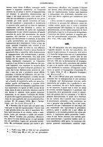 giornale/RMG0027124/1919/unico/00000063