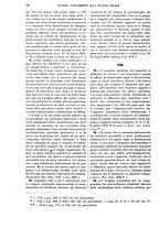 giornale/RMG0027124/1919/unico/00000064