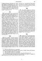 giornale/RMG0027124/1919/unico/00000065