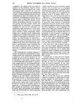 giornale/RMG0027124/1919/unico/00000066
